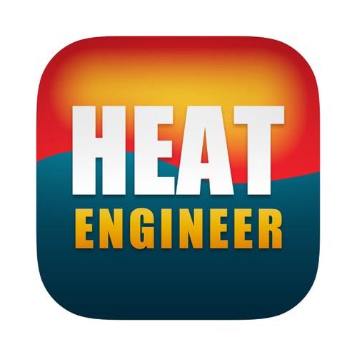 heat-engineer