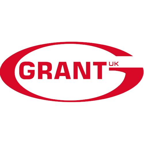grant500