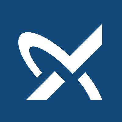 grundfos-twitter-logo