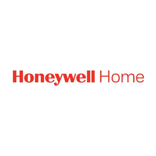 honeywell500