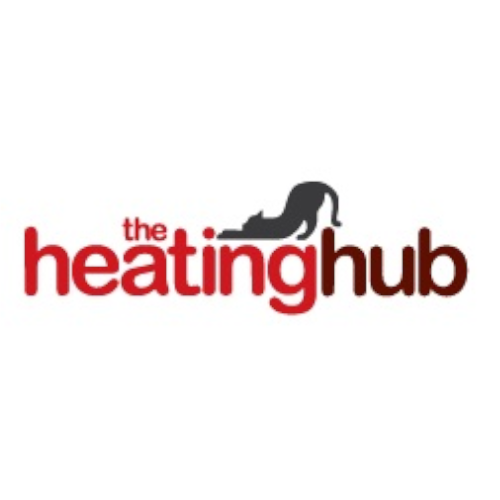 heatinghub500