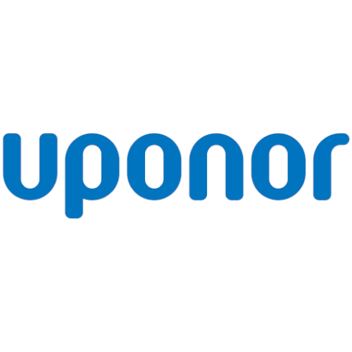 uponor500