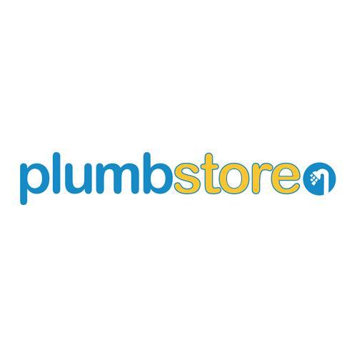 plumbsyotr