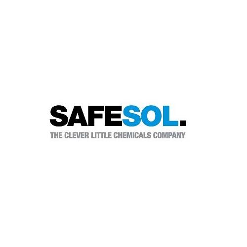 safesol