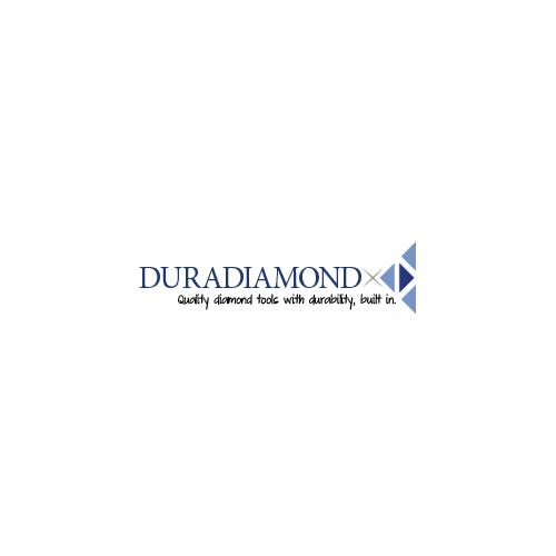 duradiamond