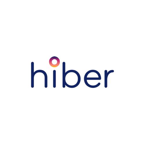 hiber-500