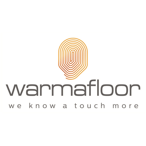 warmafloor