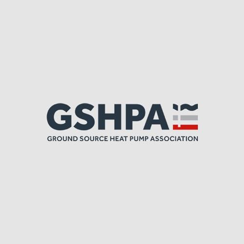 gshpa