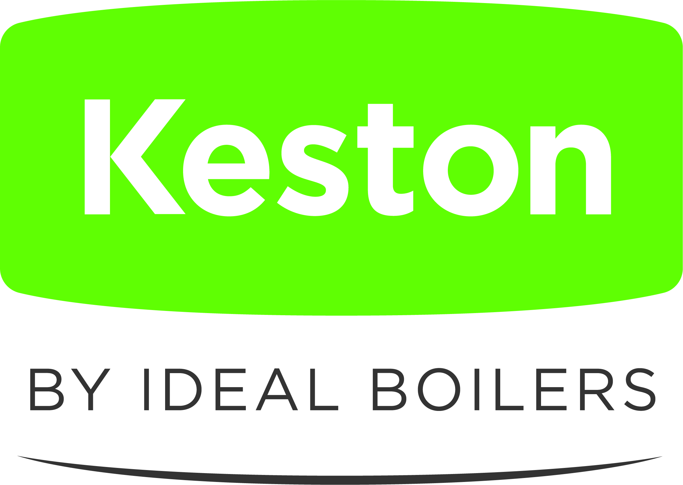 keston-2020-main-grey-high-res