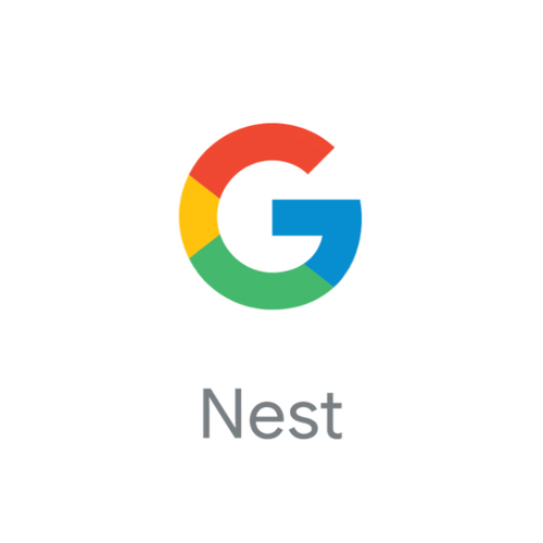 googl-nest