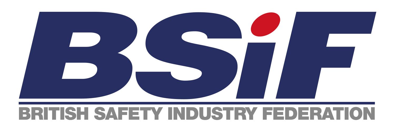 BSIF Logo 2018