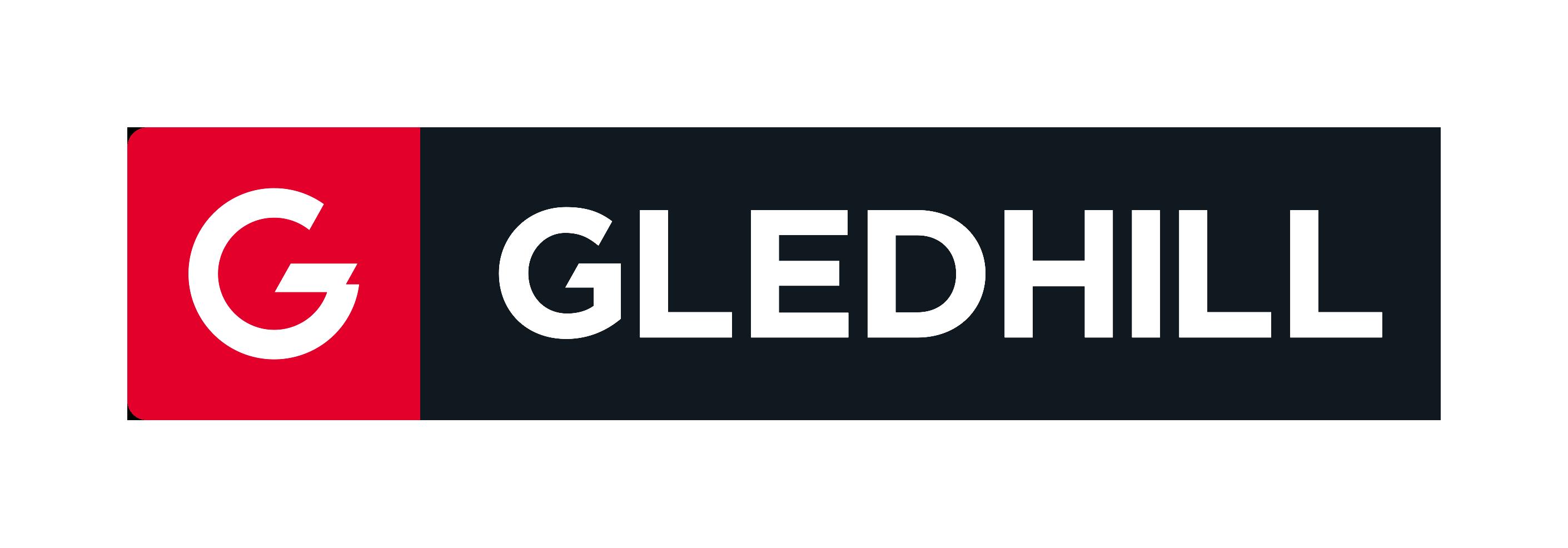 the-gledhill-logo_redblack_rgb
