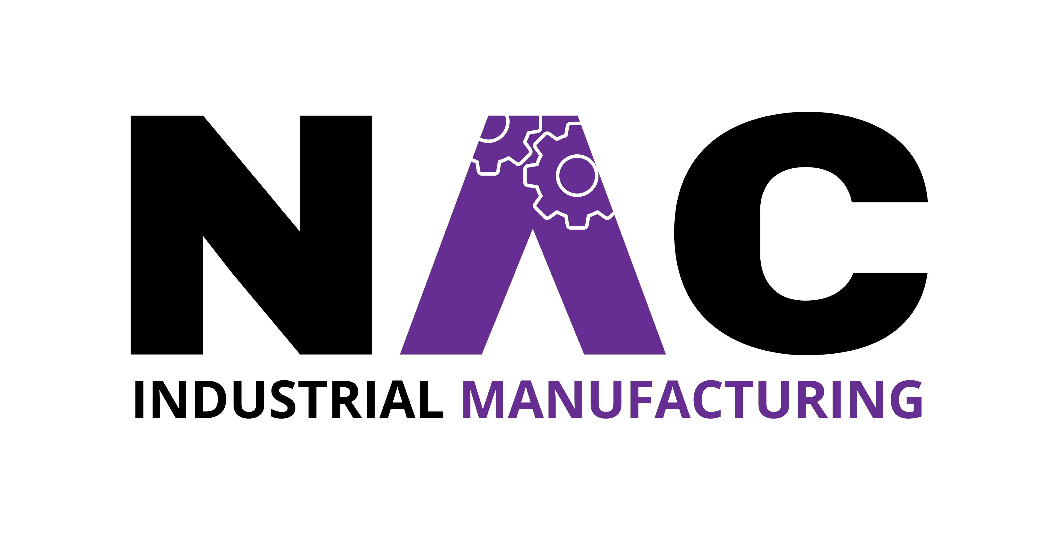 NAC_INDUSTRIAL_MANUFACTURING.png