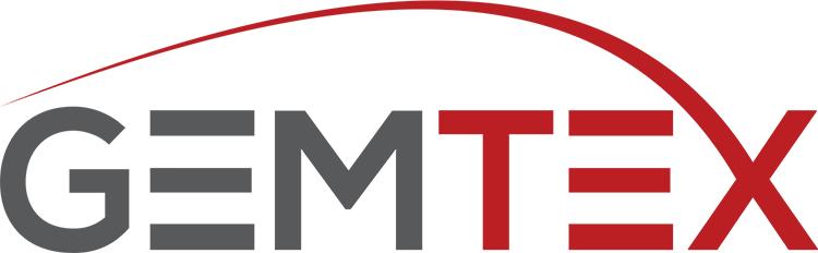gemtex-seo-logo