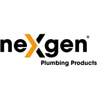 nexgen-for-site